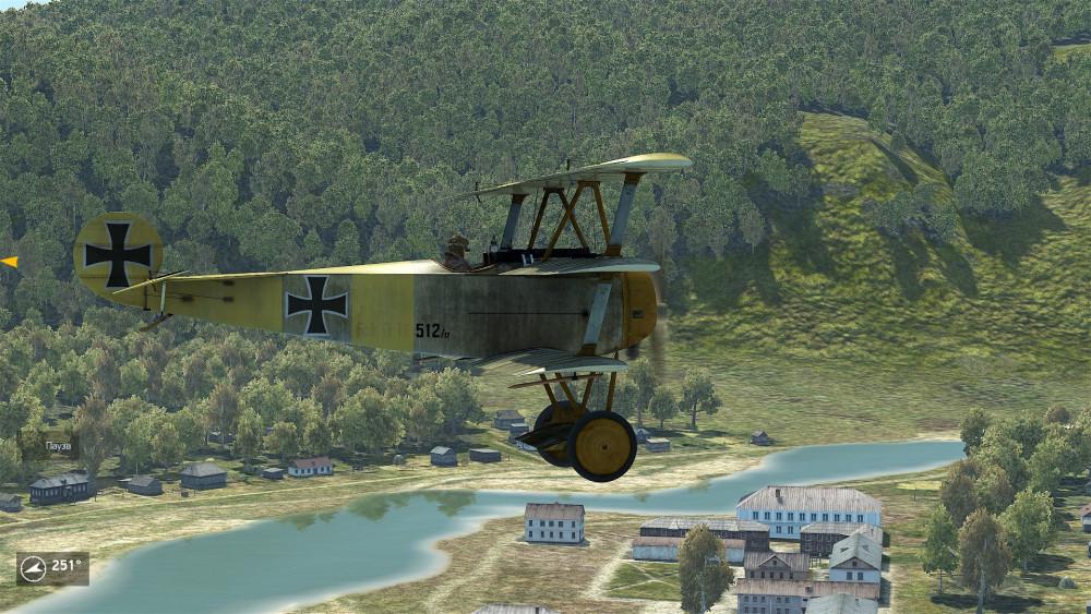 IL-2  Sturmovik  Battle of Stalingrad Screenshot 2018.07.28 - 19.16.44.21.jpg