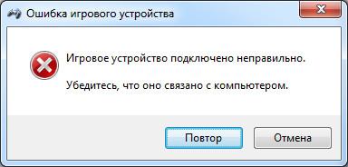 1opy.jpg