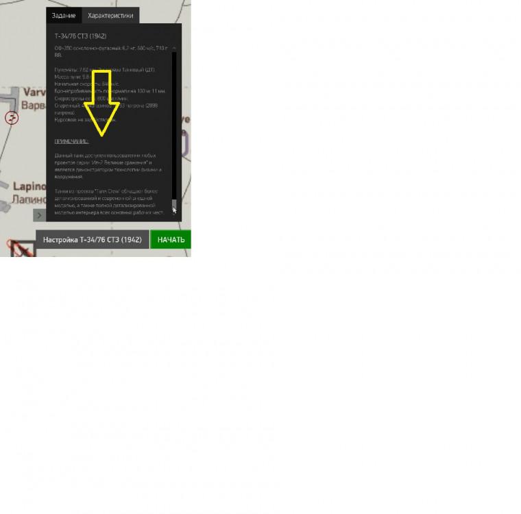 596788876_.thumb.jpg.e5fe88dc6236d260e358487159e18f77.jpg