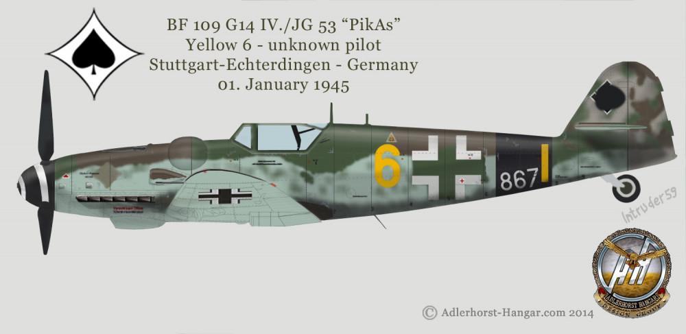 BF109G14_11-JG53_yellow6.jpg