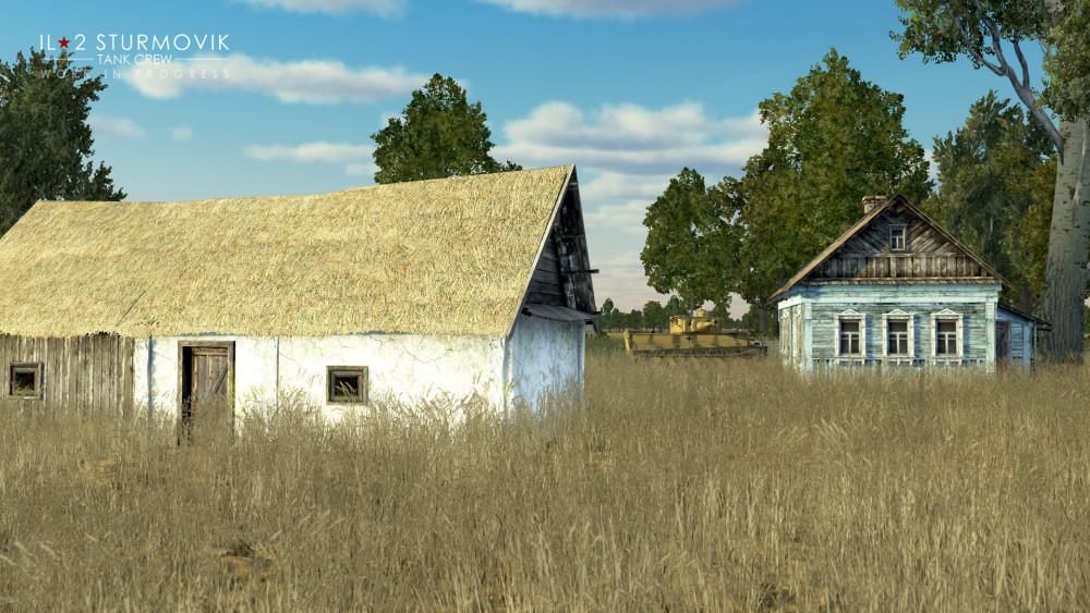 Houses_2.thumb.jpg.32826fbb99a5519d870ec8e1f1a92f8b.jpg
