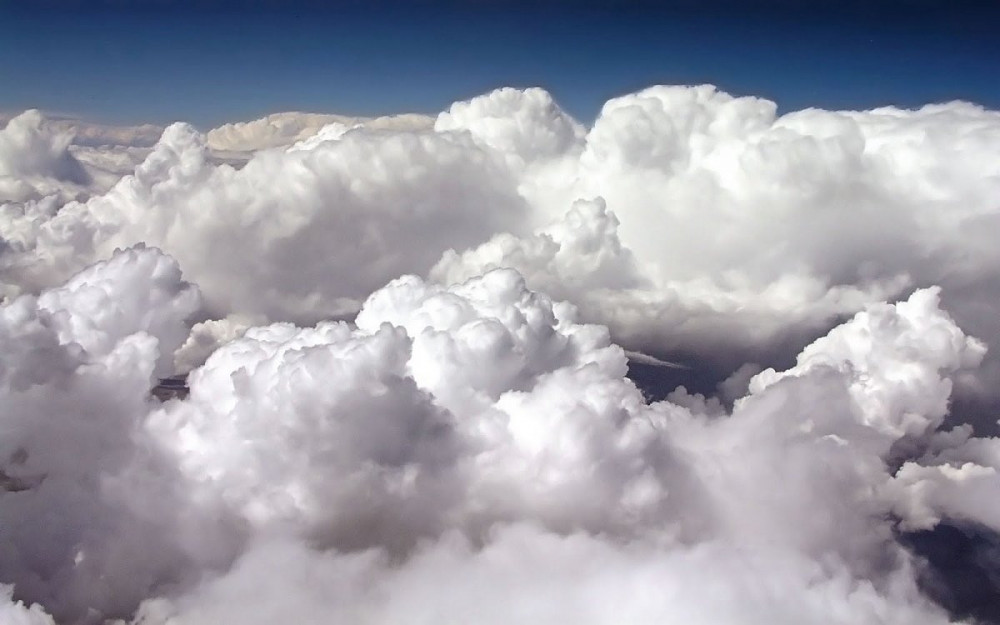 1508135922_oblaka.jpg