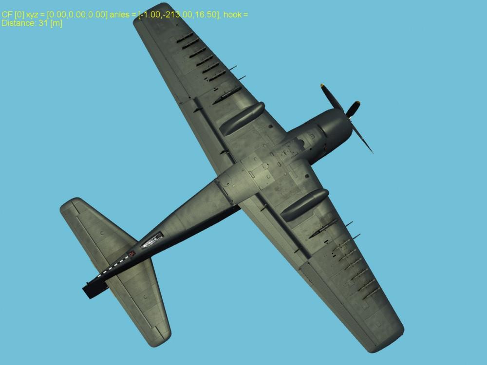 A3223F24-4BCF-4BFF-8A8D-D21D08647543.jpeg