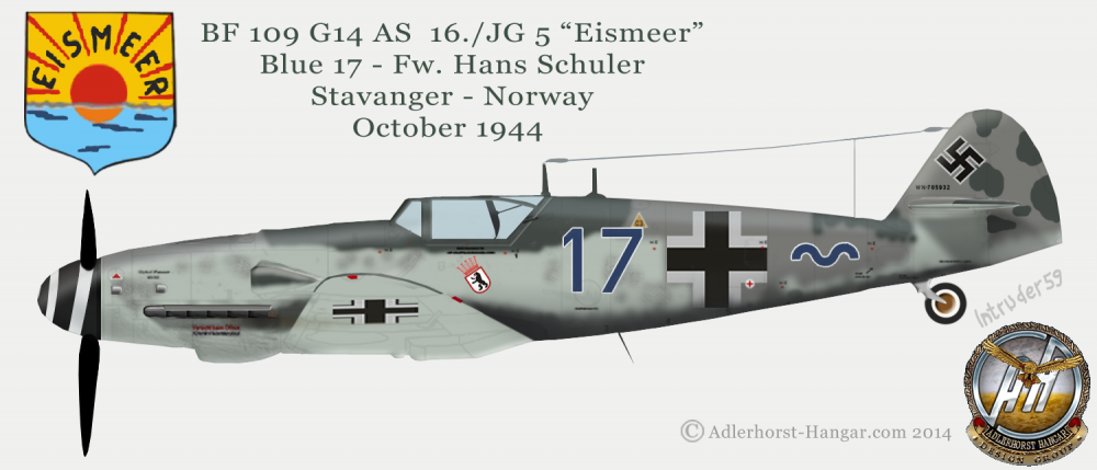 BF109G14AS_16-JG5_Schueler.png