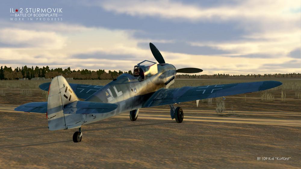 Bf109K_1.thumb.jpg.9bd0ef1915875260387a1615c40e38a6.jpg