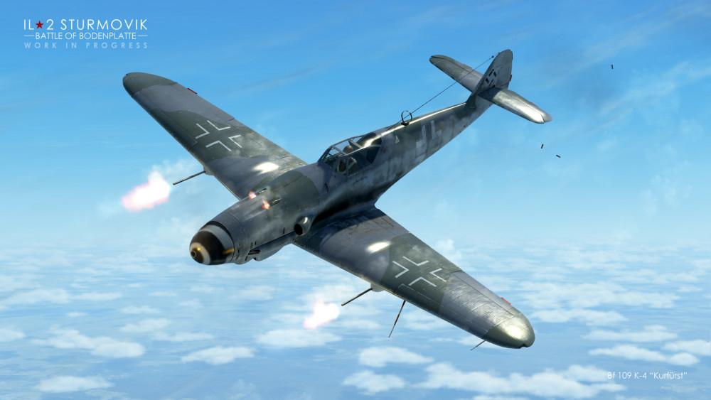 Bf109K_2.thumb.jpg.0fd953faa0d0b86fe5d74e8f59137f24.jpg