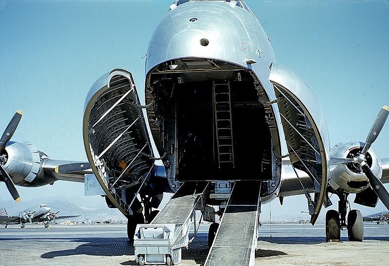 D1985C6C-5D6E-459D-89AF-E5A464403233.jpeg