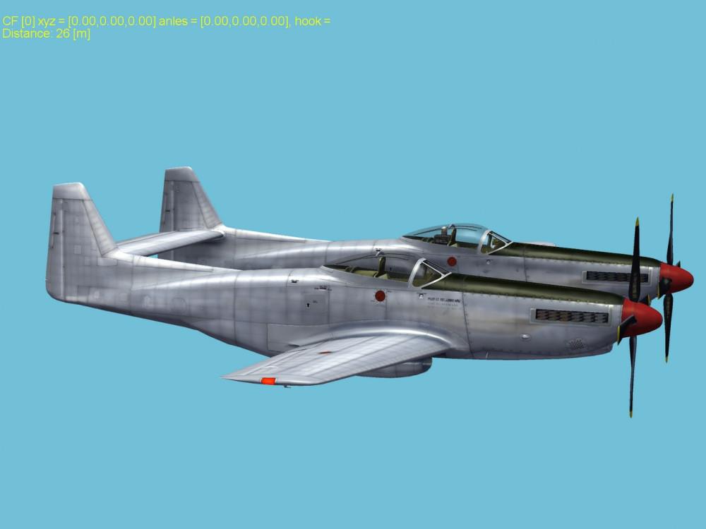 ED97593A-5BD0-4C7B-8DFC-F6B74D8F07A7.jpeg
