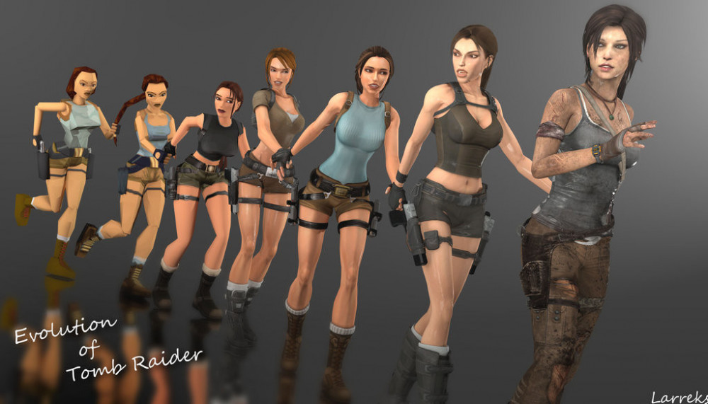 Evolution_of_tomb_raider.thumb.jpg.fee51089e41381d4fc460d8a29edfec8.jpg