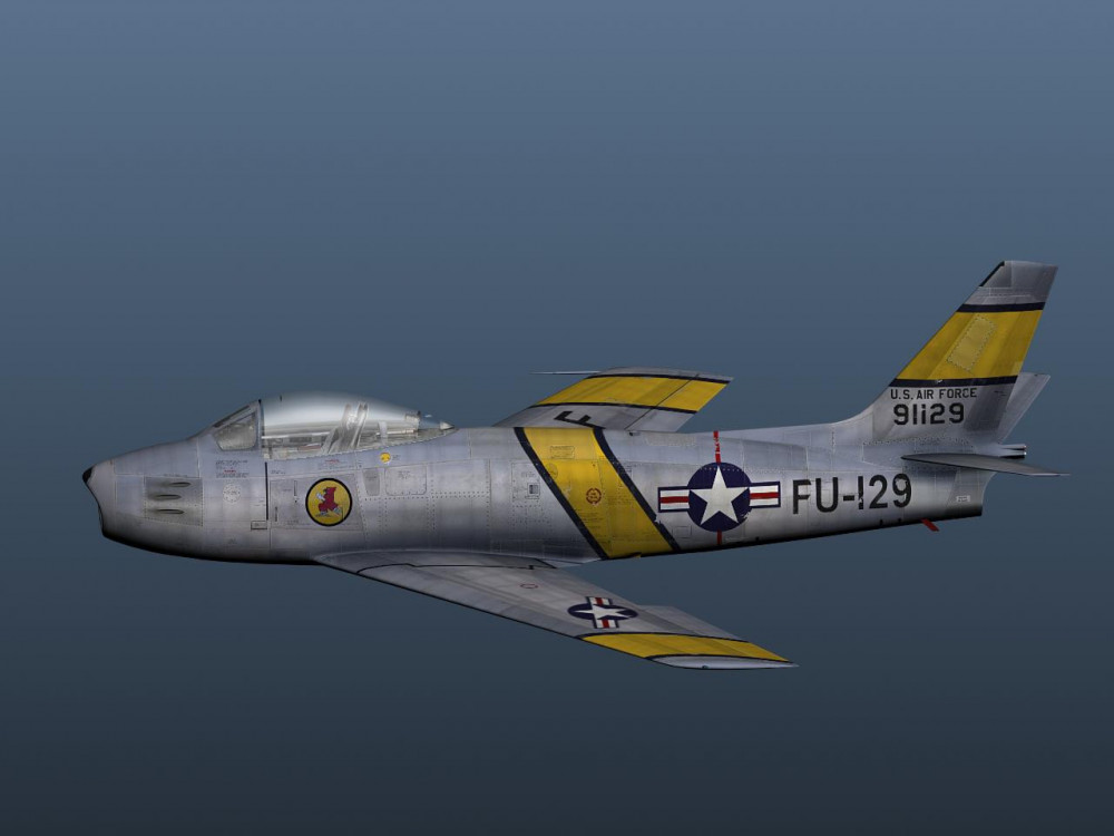 F06B91FF-9F80-456F-B936-EFDF89C5C4BC.jpeg