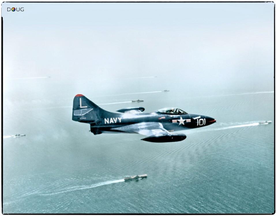F4DF100F-35D3-45FD-BF69-A6DD55075B1F.jpeg