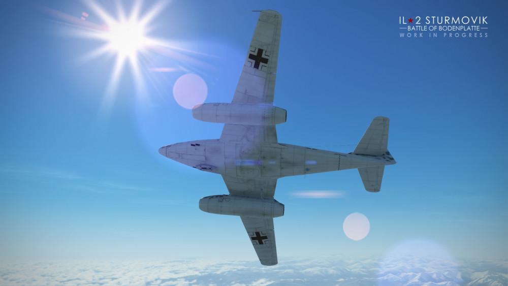 Me262_1.thumb.jpg.8b75523e534228eec9893f11975a997f.jpg