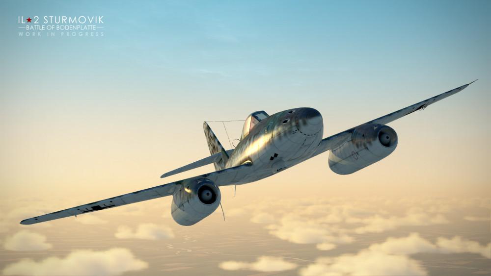 Me262_4.thumb.jpg.ec6285a5ec0a352d2a469c350ed5fc0a.jpg