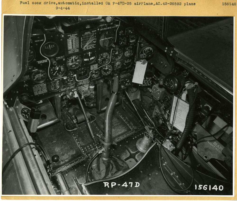 NASM-NASM-7A37925.jpg