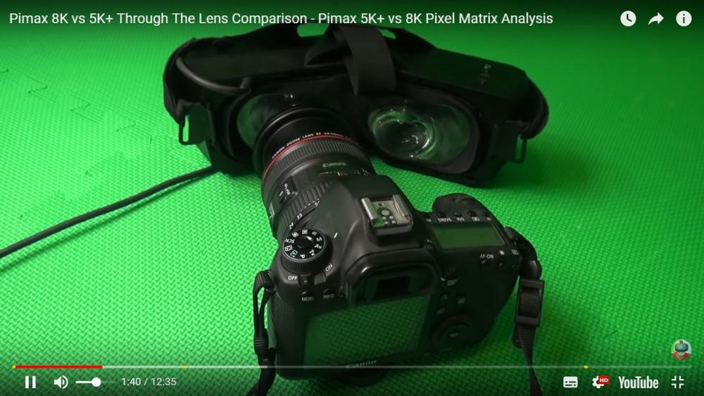 Pimax.jpg