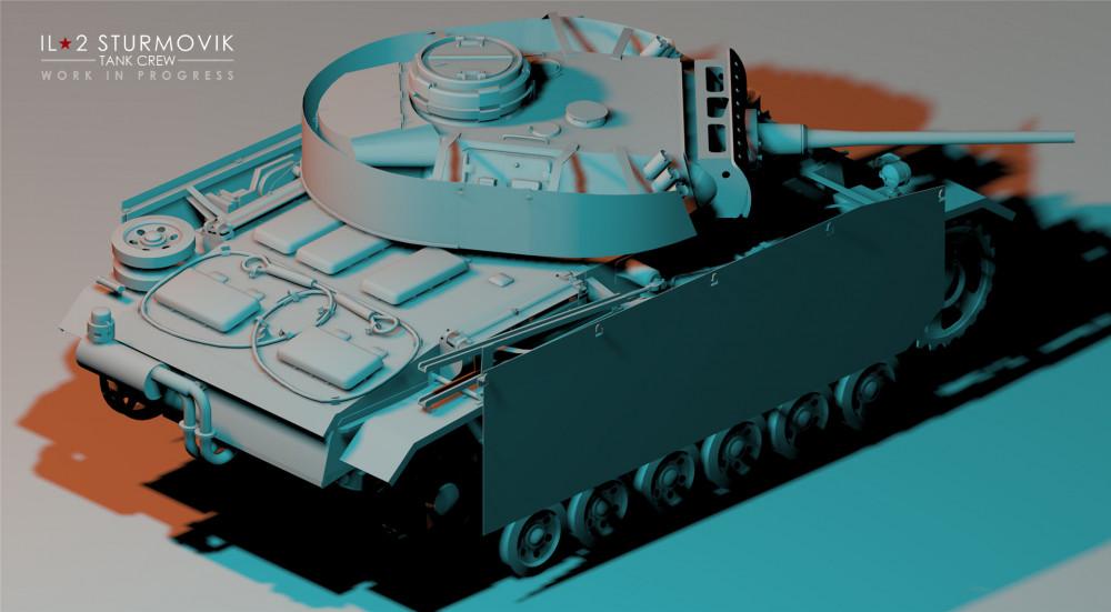 PzIII_02.thumb.jpg.042635ba4cc0a3e09379c0fa434bf225.jpg