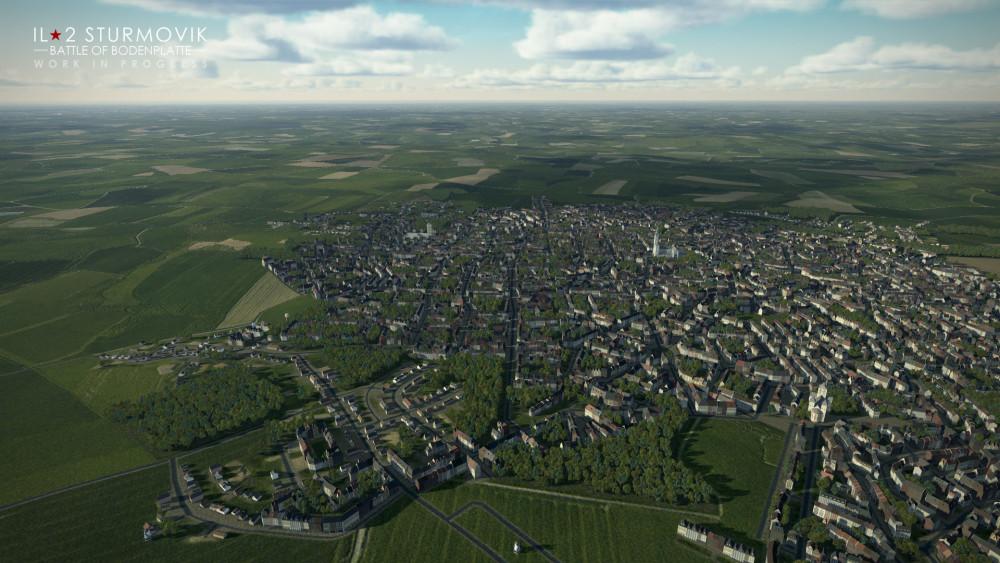 Town_2.thumb.jpg.339d5e3e168928528e9c9d646f120758.jpg