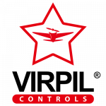 VIRPILControls