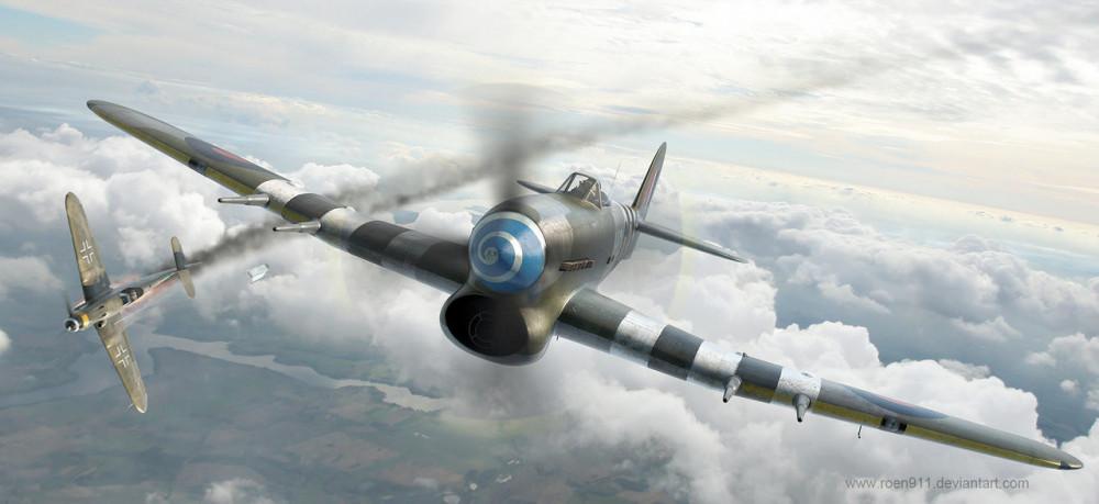 antonis-karidis-strike-of-the-typhoon-by-roen911-d8bsw7k.jpg