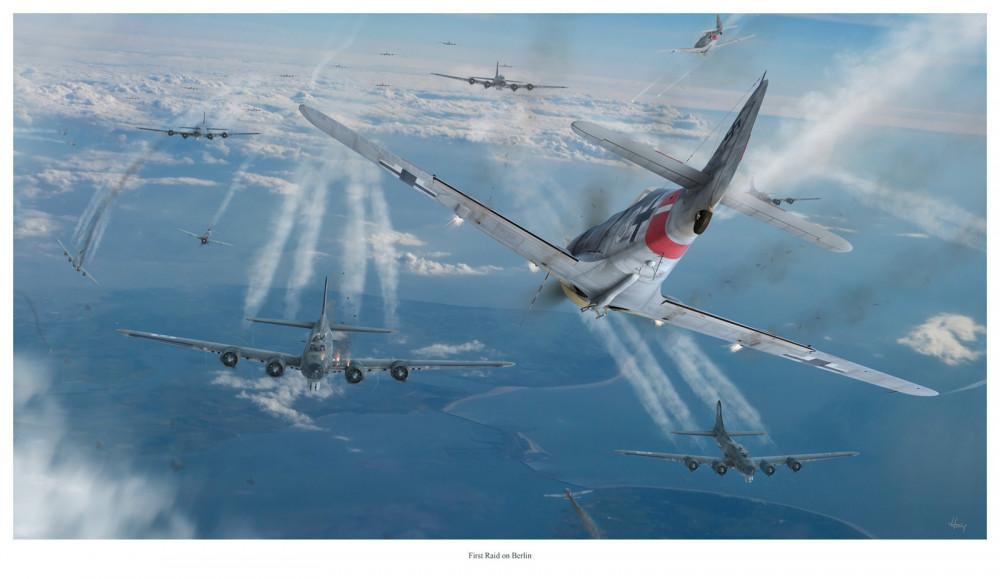 hendrik-aviationart-first-raid-on-berlin-copy.jpg