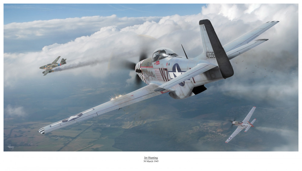 hendrik-aviationart-jet-hunting-writing-copy.jpg