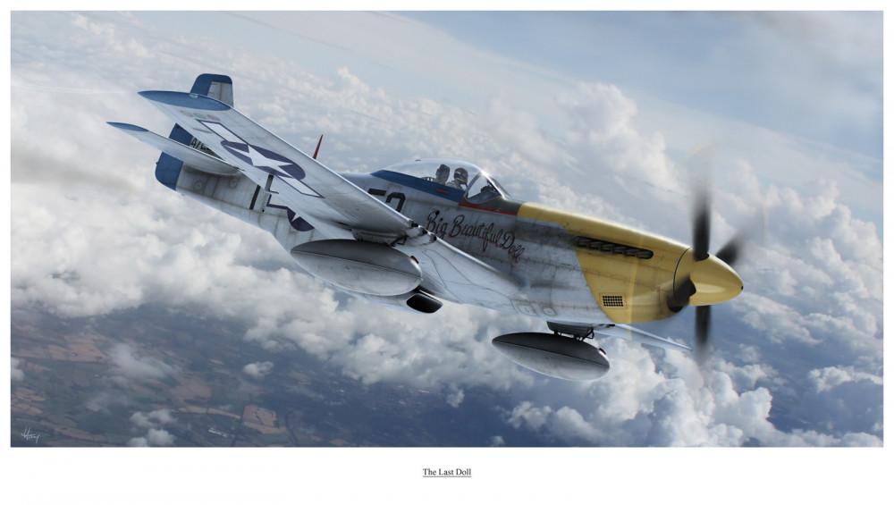 hendrik-aviationart-last-doll-writing-copy.jpg