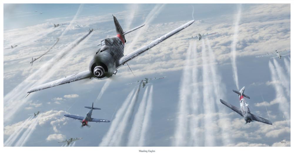 hendrik-aviationart-mauling-eagles-copy.jpg