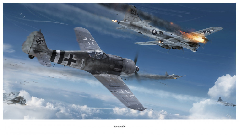 hendrik-aviationart-sturmstaffel-copy.jpg
