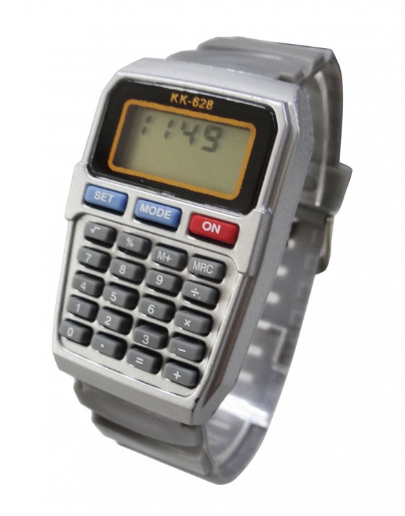 oem-factory-new-smart-digital-calculator-watch.jpg