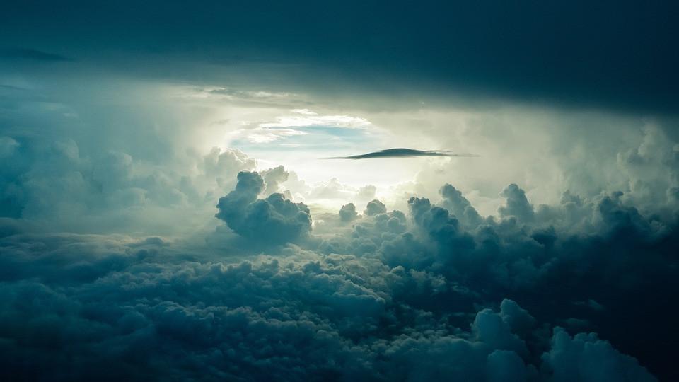 sky-690293_960_720.jpg