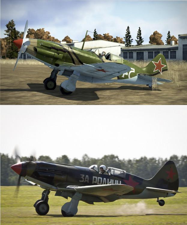 МиГ-3.jpg