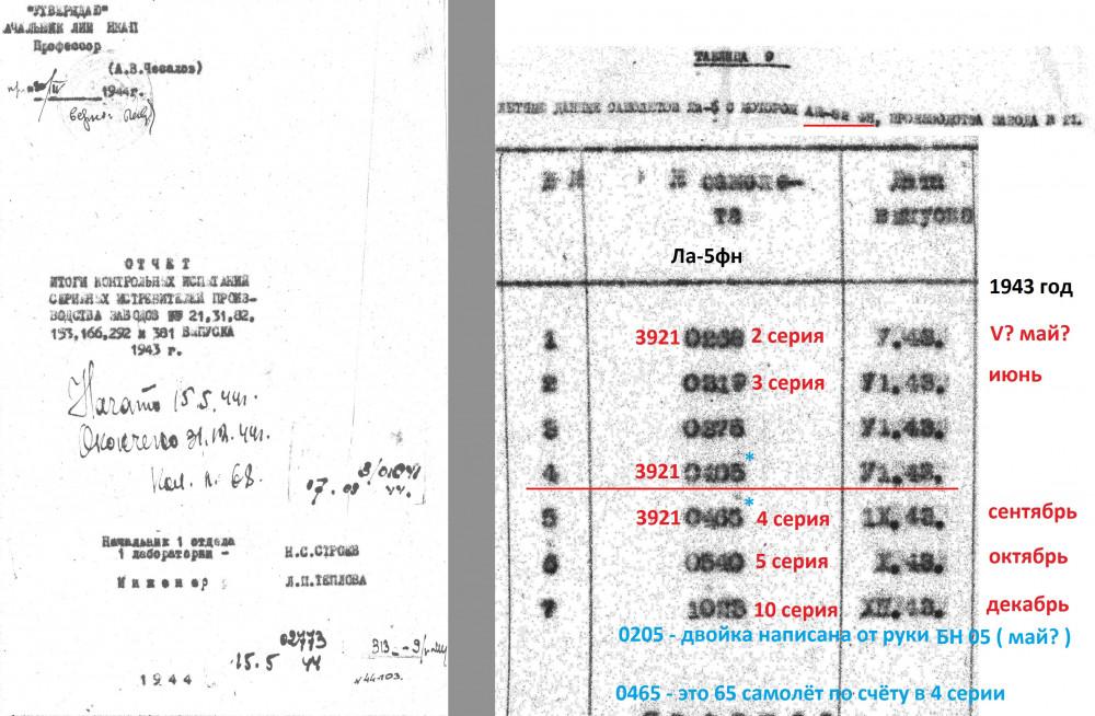 1943_KI_01.jpg.aef21b5a64f5dddd029f19acc2d8e893.thumb.jpg.fd79dd3a63234ed594cb79bf25fbb502.jpg