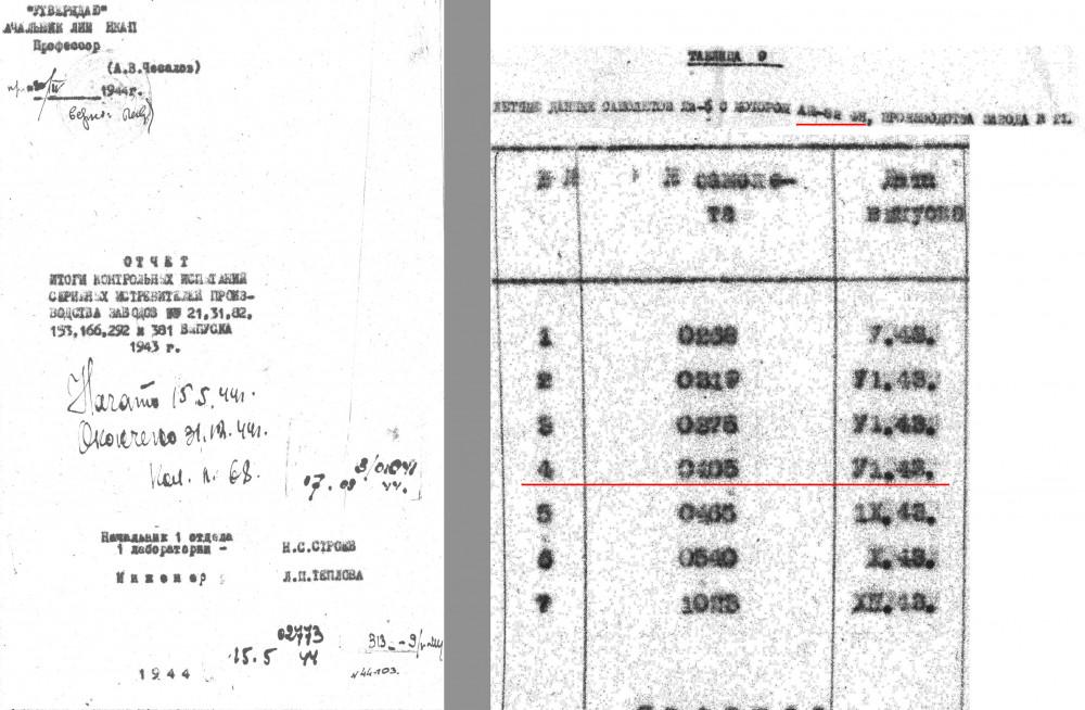 1943_KI_01.thumb.jpg.b025bbe7ec117a5afa5ca0bbd671c2d0.jpg