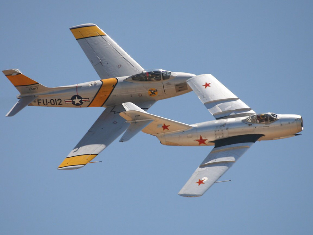 30A39B91-37FC-4C3E-977D-91EF4AAADA70.jpeg