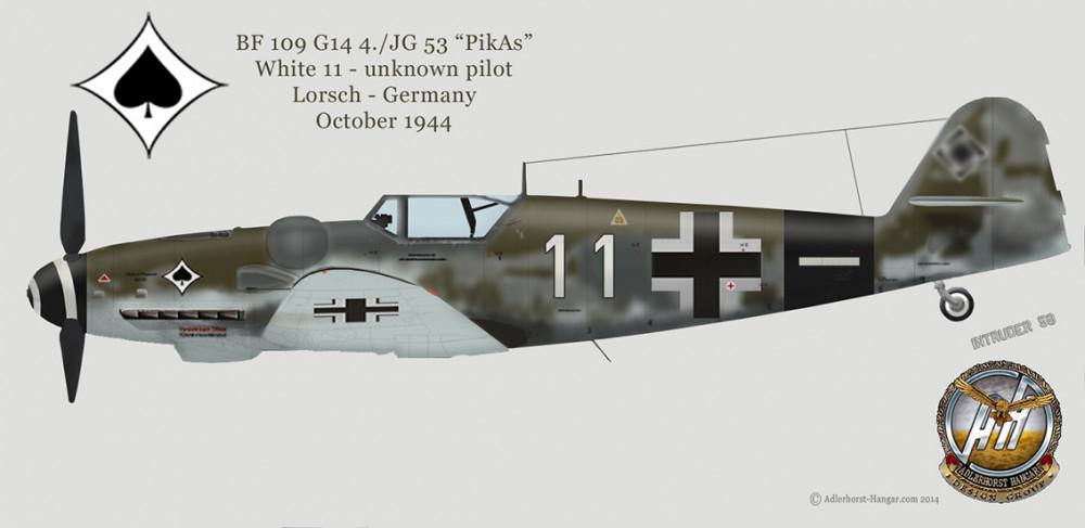 BF109G14_4-JG53_White11.jpg