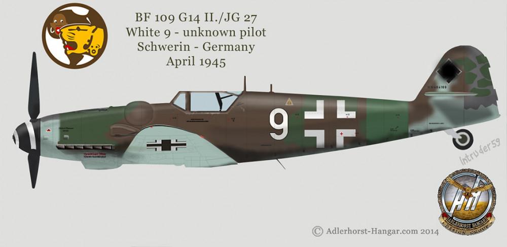 BF109G14_II-JG27_White9.jpg