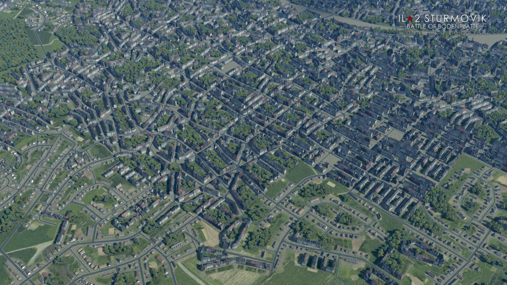 City_2.thumb.jpg.4b116a45f691bf4cfa69288d93790f69.jpg