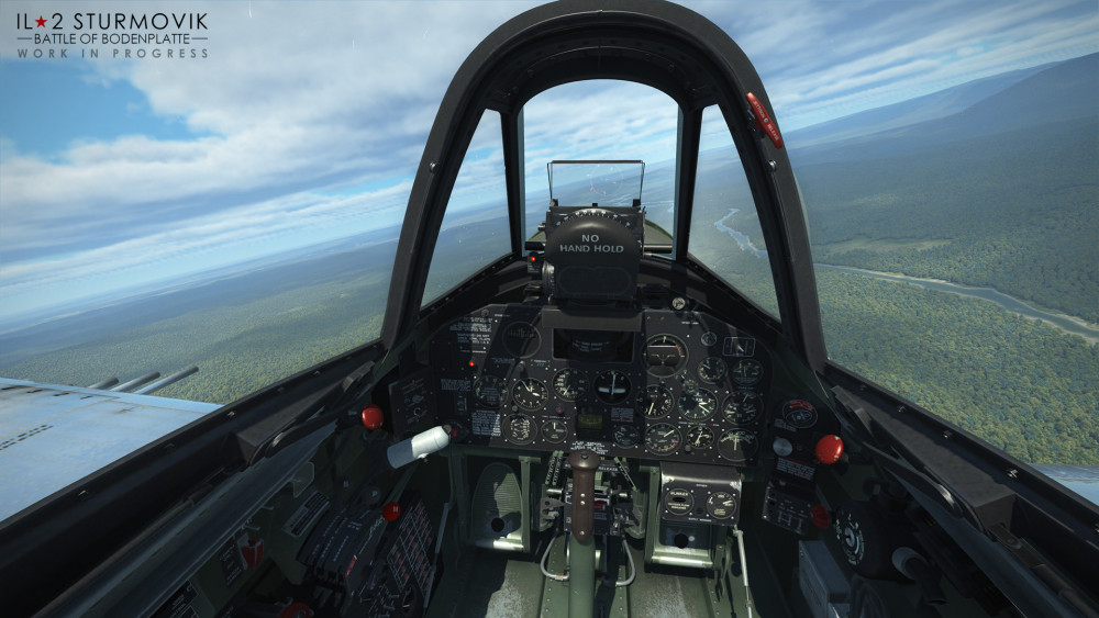 P-47_Cockpit_K14.thumb.jpg.3d147a6fa943f34679e2013c5d00f232.jpg