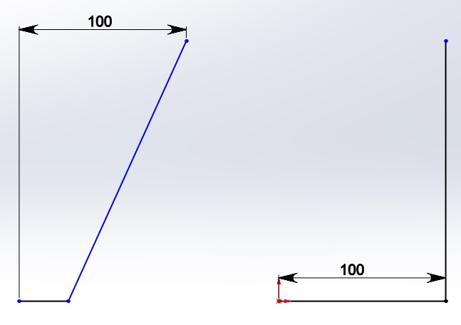 Screenshot_4.jpg.3a1af37d95cbd56120919a0105000f81.jpg