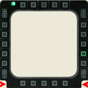 technology_086a_002.jpg