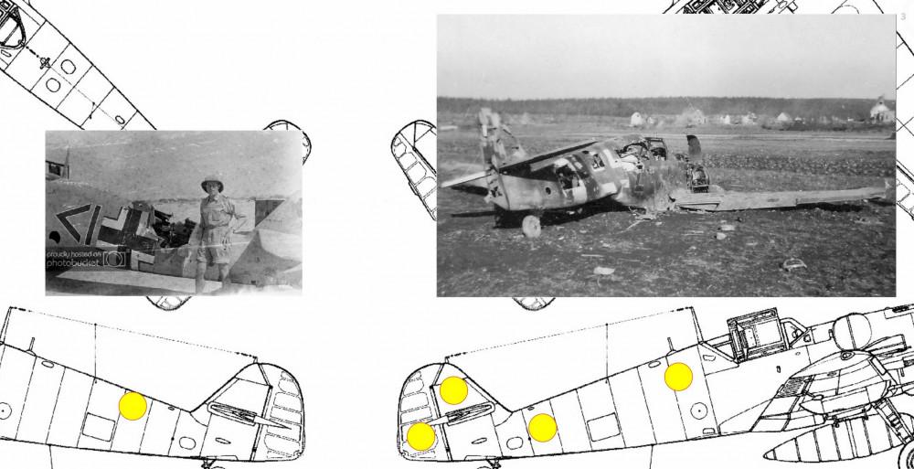 1794508976_Bf-109primer2cm.thumb.JPG.e6f5343e1d92ef963a83f24ae3113a12.JPG