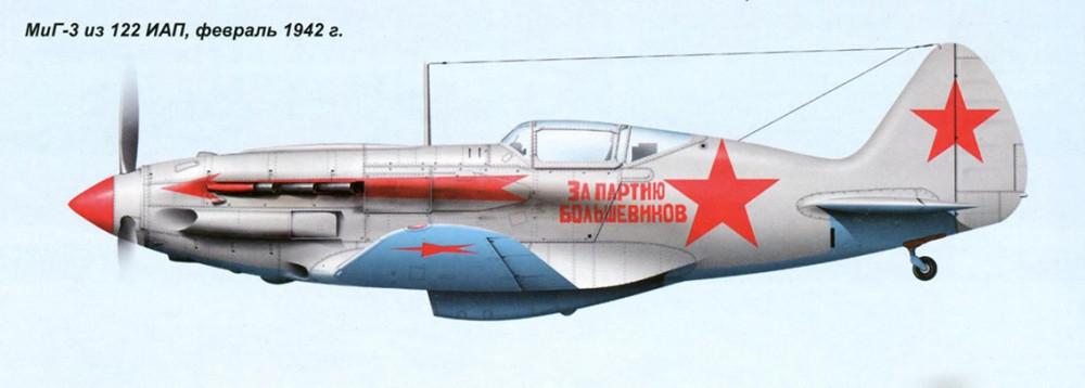 MiG 3 3a W.jpg