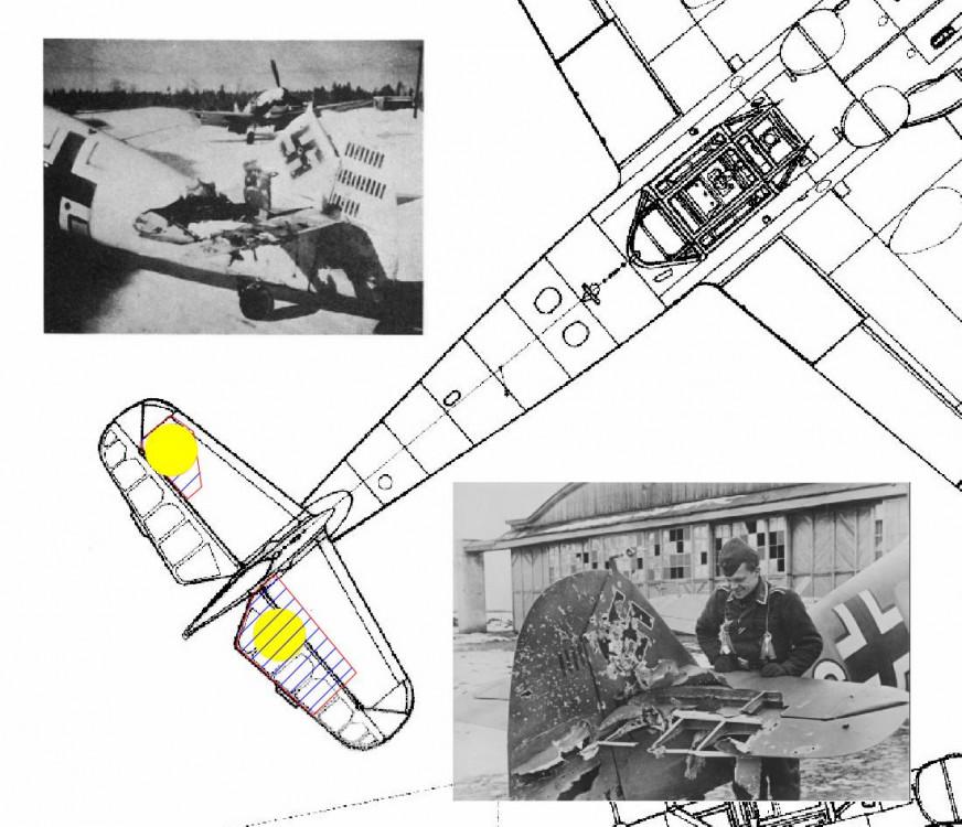 265223801_Bf-109primer2cm2.thumb.JPG.184ad428f068ac55ec17457ff8a6e5d1.JPG