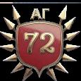 72AG_Lar