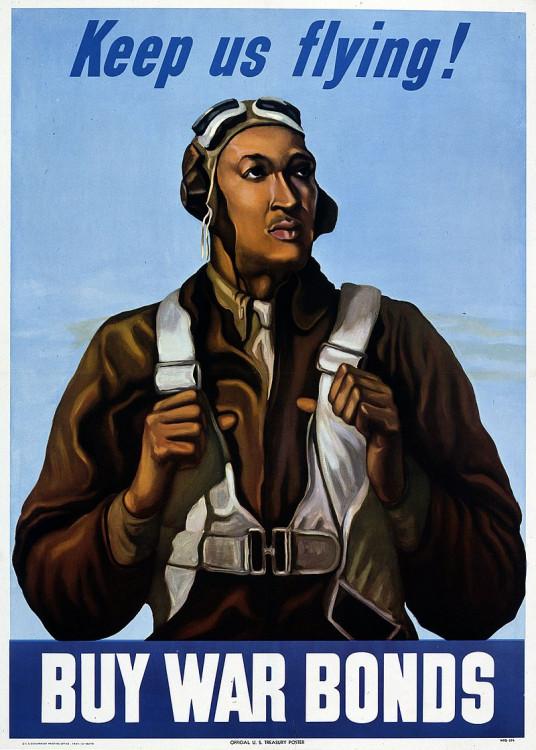 800px-Tuskegee_airman_poster.jpg