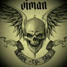 VIMAN