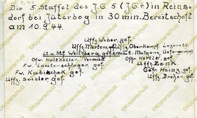 JG5Reinsdorf2.jpg.c7a4a80ba8b545d9cda57a7a7c00cd6d.jpg