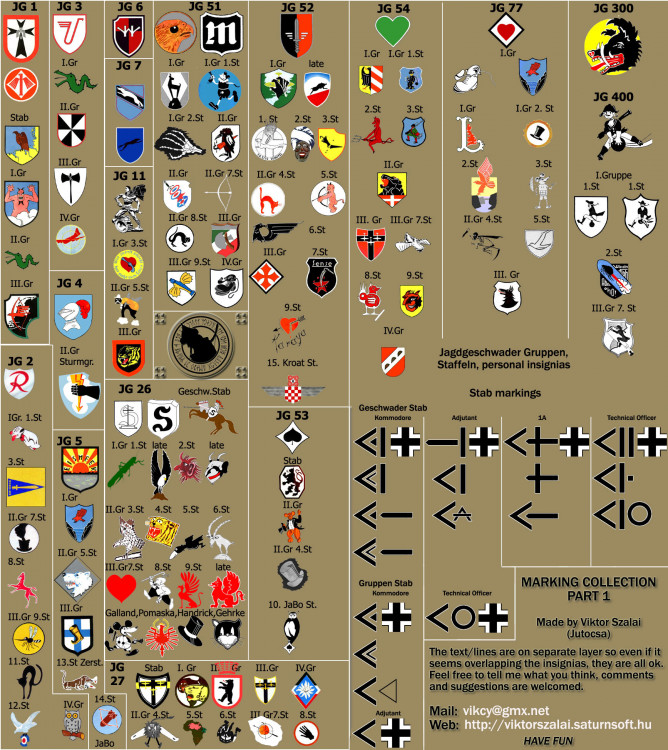 Luftwaffe-JG-insignia.jpg