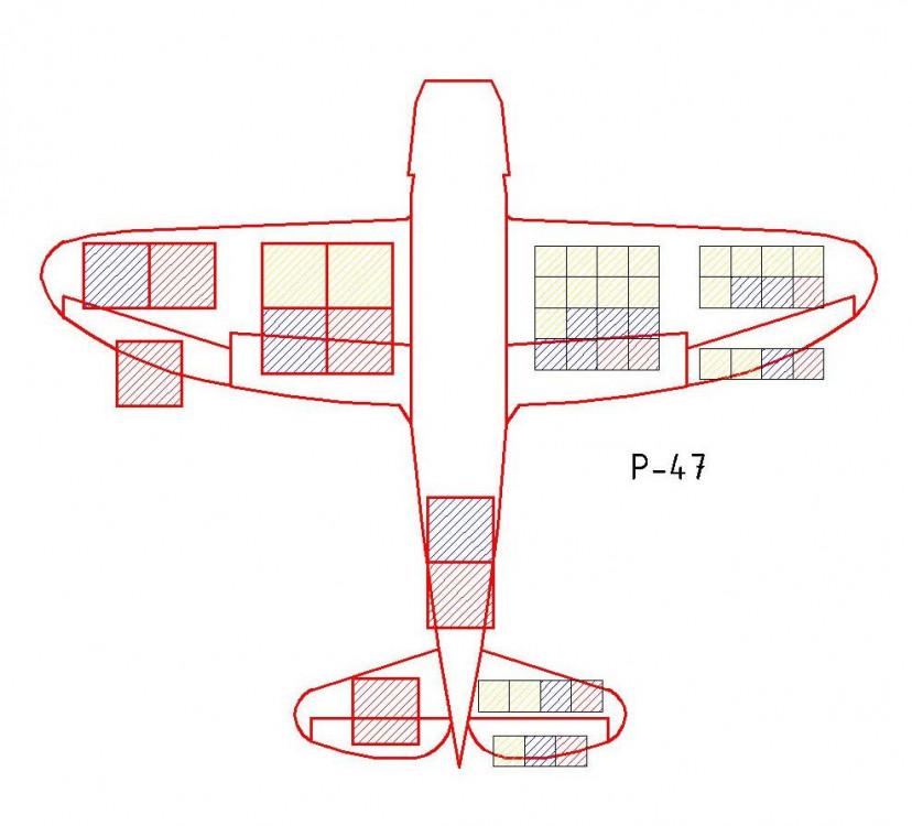 P-47.thumb.jpg.870fbdc1dd6121ea85fcb319d6fe80bc.jpg
