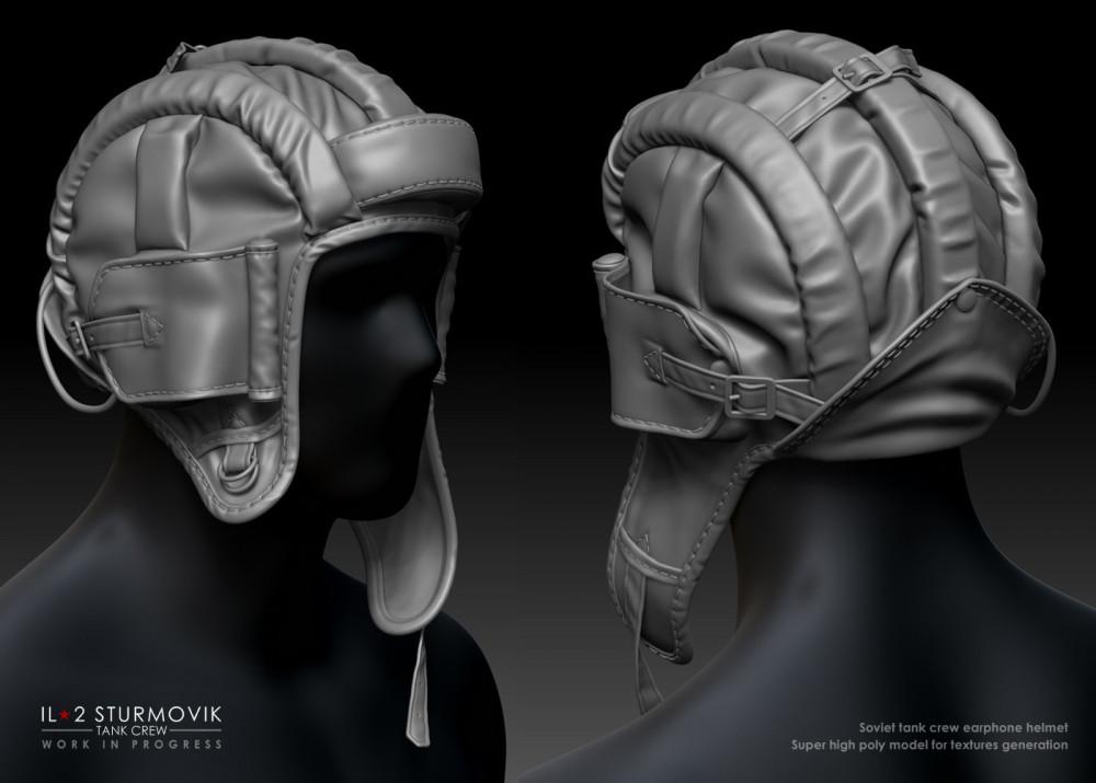 TC_helmet.thumb.jpg.fc1d54cabc4d825f21bdf5f27b113da7.jpg